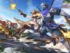 【PS4版荒野行動】ついに配信日決定!スマホ版とのクロスプレイが可能に!|荒野行動Plus